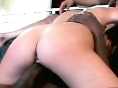 Free interracial videos in HQ