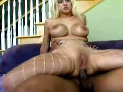 Fresh black xxx tube movie