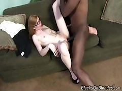 Free black xxx clip sample