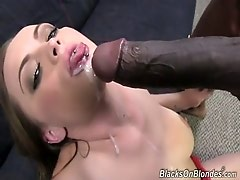 Free interracial xxx clips sample