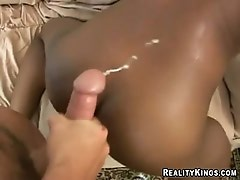 Free interracial sex clips sample