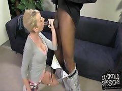 Best black model in tube xxx clips