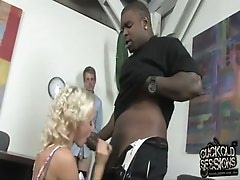 Sexiest black model in tube xxx movies