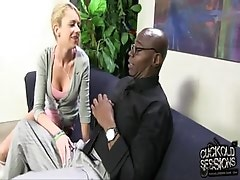 Wild black model in tube xxx videos